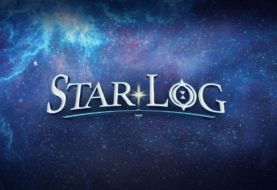 Star Log 1: story trailer e periodo di uscita di Star Ocean: Integrity and Faithlessness