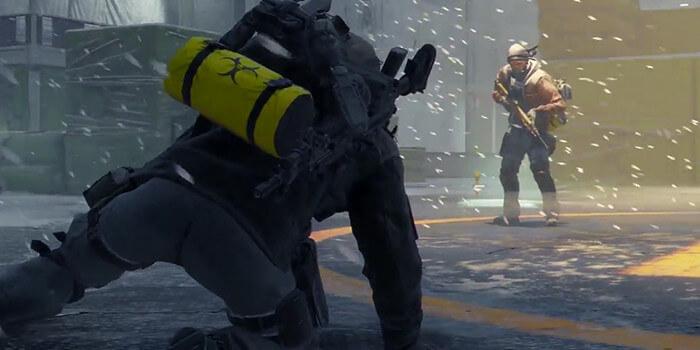Ubisoft annuncia un videogioco ambientato nell'universo di Avatar!