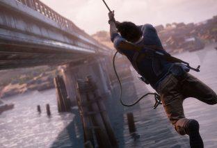 Uncharted raggiunge i 41.7 milioni di copie vendute nel mondo