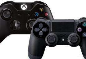 I giocatori USA non sono interessati a Xbox Scorpio e PlayStation 4 Pro