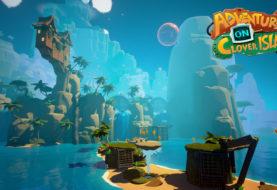 Skylar & Plux: Adventure on Clover Island annunciato per PS4, Xbox One e PC