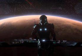 Mass Effect Andromeda: importanti dettagli di gioco svelati
