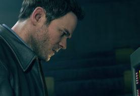 Quantum Break: Remedy e Spencer parlano della sua risoluzione