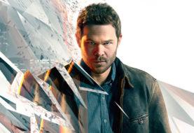 Quantum Break: opzioni grafiche PC svelate da un'immagine