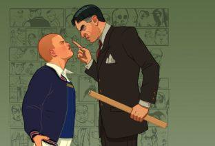 Manhunt e Bully anche su Playstation 4