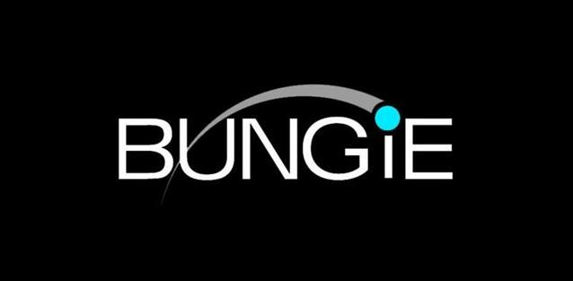 Bungie si separa da Activision, mantenendo il controllo su Destiny