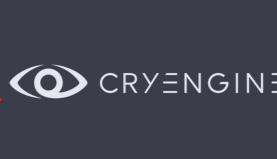 Con il CryEngine gratis arriva un humble cryengine bundle