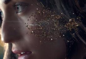 Cyberpunk 2077 sarà enorme più di The Witcher