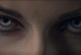 Cyberpunk 2077: CD Projekt RED promette grandi cose