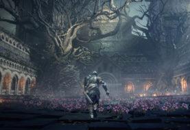 Dark Souls III: dettagli tecnici della versione Xbox One