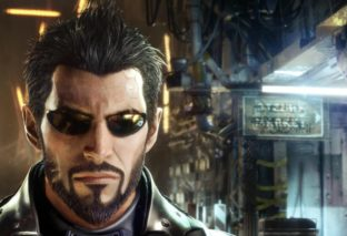 Deus Ex: Human Revolution scontato su Steam