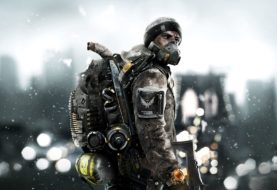 The Division, update 1.5 in arrivo domani su PlayStation 4