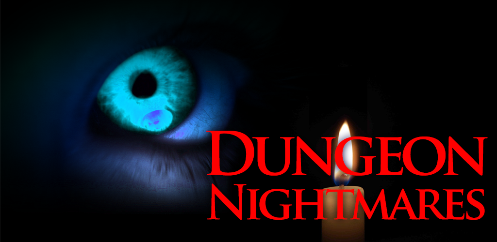dungeonnightmaresfree_feature
