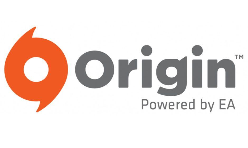 Origin: Nuovi titoli scaricabili gratis
