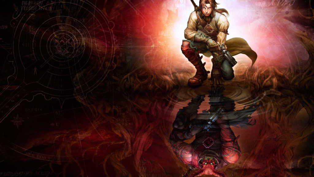 Fable IV Xbox One