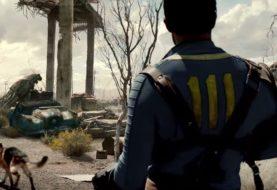 Bethesda ha più volte rifiutato un film su Fallout