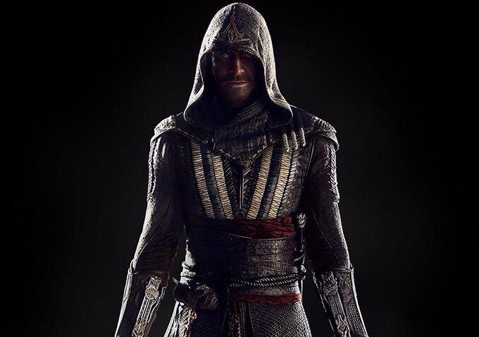 sequel per assassin's creed: il film