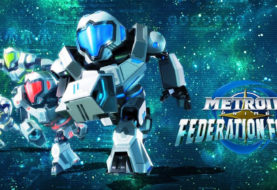 In arrivo Metroid Prime: Federation Force, Tanabe ci rassicura