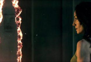 I film di Portal e Half Life sono ancora vivi, parola di J.J. Abrams