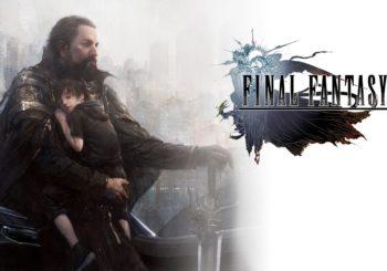 Il Concerto di Final Fantasy XV sarà trasmesso in streaming da Londra