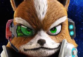 Star Fox Zero: Miyamoto parla dei vari livelli di difficoltà
