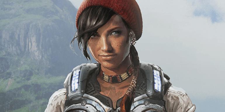 Gears of War 4: il multiplayer affidato a due team di sviluppo
