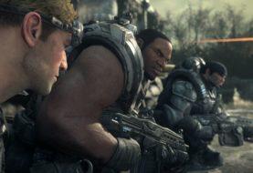 Un uomo dice di essere il Cole Train di Gears of War. E vuole i soldi.