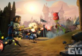 Plants vs Zombies:  Garden Warfare 2 - Recensione