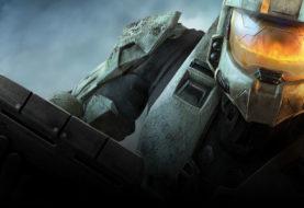 Un nuovo teaser annuncia lo stream di Halo 15th Anniversary