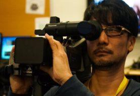 Gli uffici di Kojima Productions in un dettagliato video