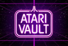 Atari Vault - Recensione