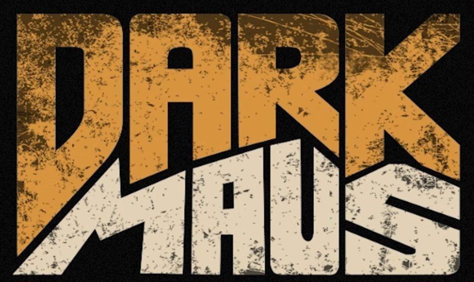 DarkMaus - Recensione