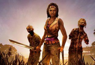The Walking Dead: Michonne, datato il secondo episodio