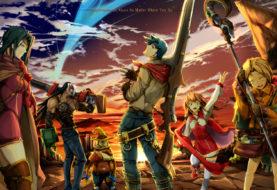 Gli sviluppatori di Wild Arms al lavoro su un RPG per PlayStation 4