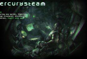 In lavorazione un nuovo titolo MercurySteam