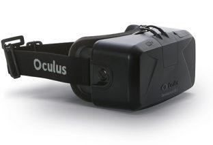 Elite: Dangerous sarà giocabile con Oculus Rift