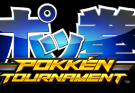 Un nuovo elemento per il roster di Pokkén Tournament