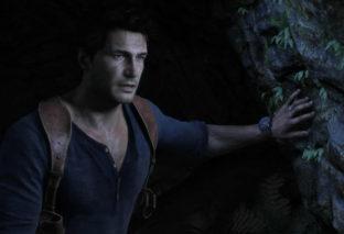 Uncharted 5: il doppiatore di Nathan Drake dice la sua