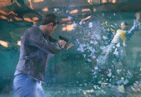Quantum Break: Remedy conferma la risoluzione di gioco