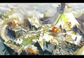 I Am Setsuna: uscita europea confermata per PS4 e PC