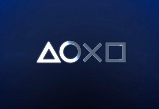 ForwardWorks: Sony porta la PlayStation su mobile