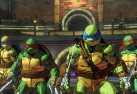 Teenage Mutant Ninja Turtles: Mutants in Manhattan, ha una data di uscita