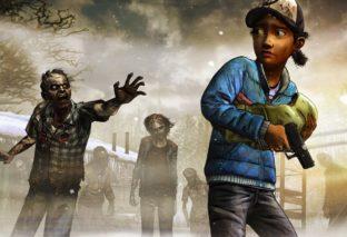 The Walking Dead Season 3 uscirà nel 2016?