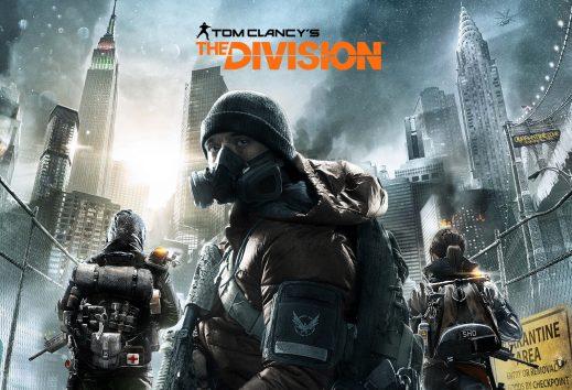 Tom Clancy's The Division, Steep e Trials Fusion gratis su PC