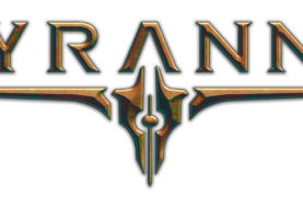 Annunciato Tyranny il nuovo rpg di Obsidian Entertainment