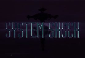 Primo video gameplay per System Shock Remastered