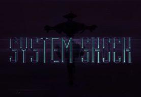 Starbreeze vende i diritti di System Shock 3