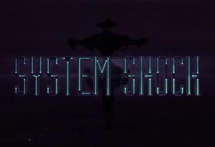 System Shock 3: nuovo trailer dalla GDC 2019
