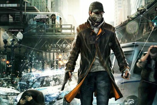 Watch Dogs 2: aperti i preordini su gamestop