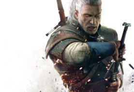 The Witcher 3: Provato Switch - Gamescom 2019